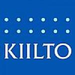 Клея Kiilto