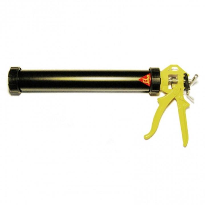 Sika handpressur.gun 600мл