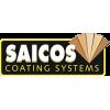 Масла и краски Saicos для внутренних работ (23)