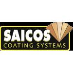 Масла и краски Saicos для внутренних работ