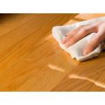 Средства для очистки, ухода и обновления